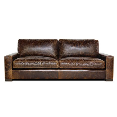 madrid couch madrid sofa coda living touch of modern