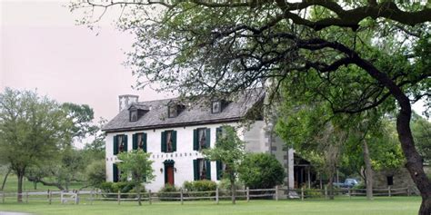 5 charming texas hill country towns the best of texas hill country ruby a blog by virgin