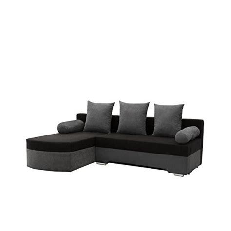 ottomane mit schlaffunktion und bettkasten ecksofa smart sofa eckcouch mit schlaffunktion und