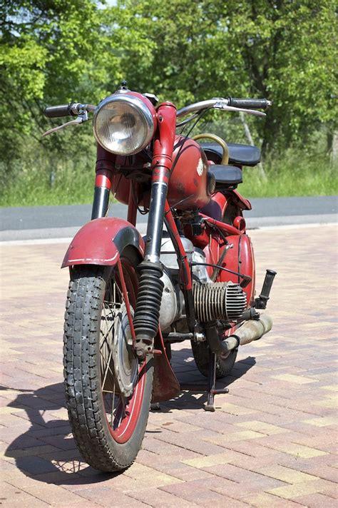 oldtimer ab wann motorrad mz bk350 oldtimer motorrad foto bild autos zweir 228 der