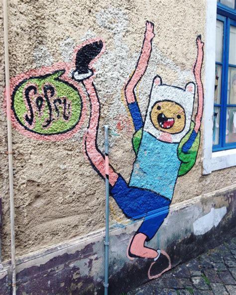 graffiti  tumblr