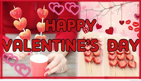 happy valentines day ideas best happy s day pics images sayings 2016 2017