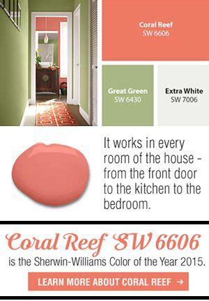 best 25 coral kitchen ideas on