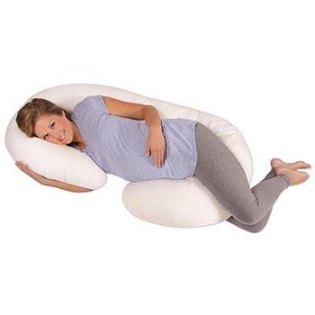 migliori cuscini migliori cuscino gravidanza recensioni e guida utile