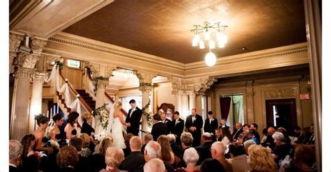 17 Best images about East Coast Wedding Venues on