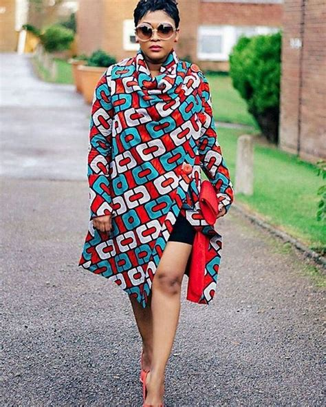 trendy nigerian styles stylish n trendy afrocentric pieces african fashion