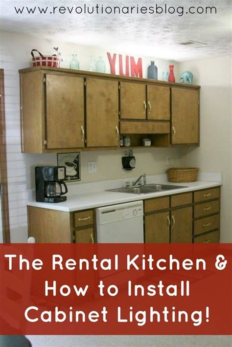 Best Way To Hang Kitchen Cabinets 9 Best Images About Revolutionaries Room Reveals On Kitchen Redo Mantles And Colors