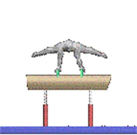 imagenes gif haciendo ejercicio gif gimnasta potro con arcos gifs e im 225 genes animadas