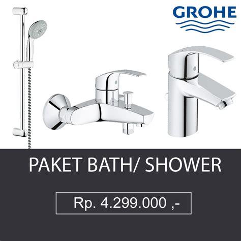 shower packages bathroom bath shower package toko online perlengkapan kamar mandi dapur