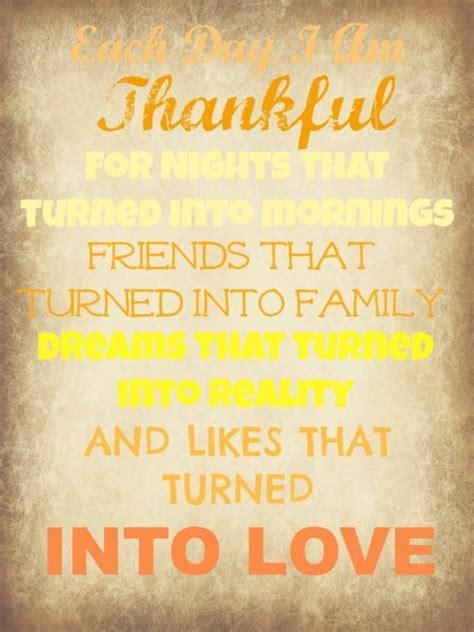 thankful   husband quotes quotesgram