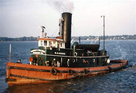 tug boat captain jobs find tug tugboat autos post