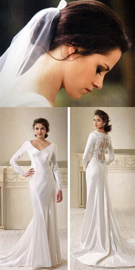 hochzeitskleid bella swan the 25 best bella swan wedding dress ideas on pinterest