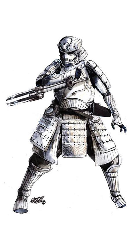 Oceanseven Tshirt Anime Samurai X 13 feudal wars the awakens samurai inspired