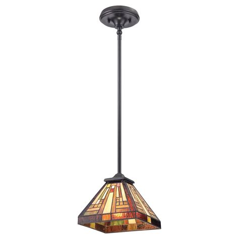 Small Tiffany Hanging Ceiling Pendant Light With Deco Art Deco Style Ceiling Lights
