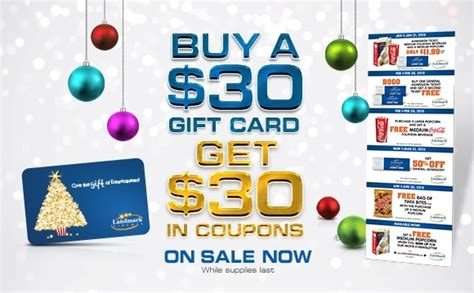 Landmark Cinema Gift Cards Canada - canadian freebies coupons deals bargains flyers contests canada page 2