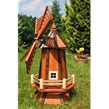 fr moulin 224 vent jardin