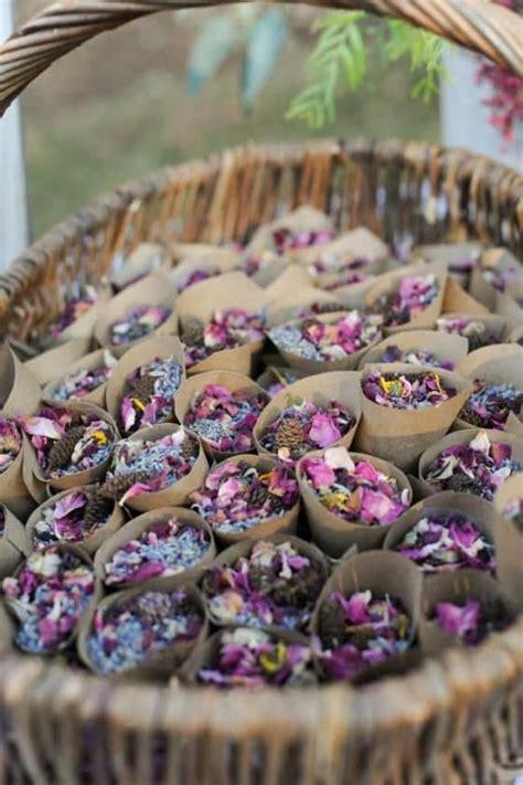fiore di lavanda matrimonio tema lavanda consigli e idee originali
