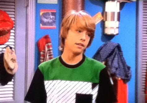 the suite life on deck cole sprouse photos 6558 buddytv picture of cole sprouse in the suite life on deck cole