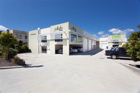 warehouse at upper coomera gold coast sold