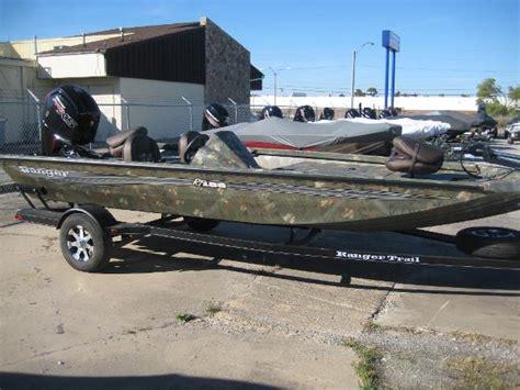 boat motors tulsa ranger rt188 boats for sale in tulsa oklahoma