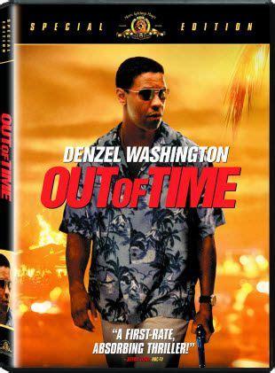 denzel washington old movies denzel washington movie posters denzel washington movie