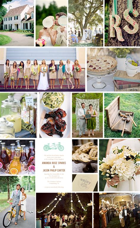 backyard wedding costs who else wants a great backyard wedding on a budget