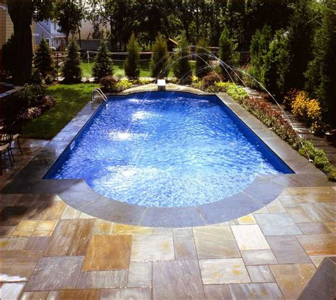 wonderful Small Above Ground Pool Ideas #2: pools-for-small-yards.jpg