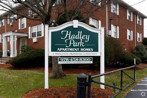 3 bedroom apartments for rent in lowell ma hadley park apartments rentals lowell ma apartments