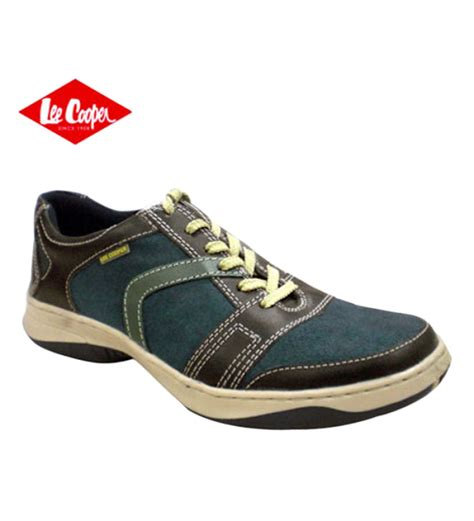 cooper shoes for cooper casual shoes 1499 free ki shopping