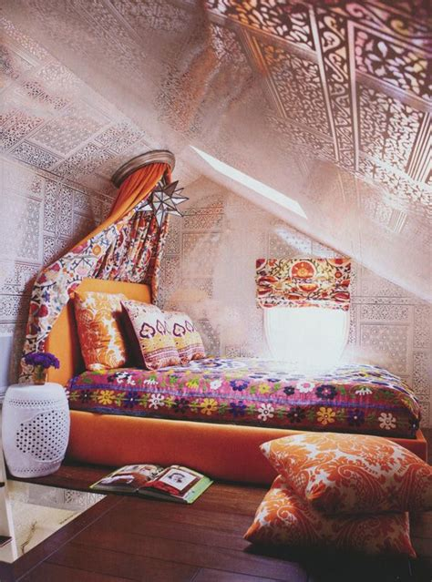 bohemian bedroom decorating ideas creating a bohemian bedroom ideas inspiration