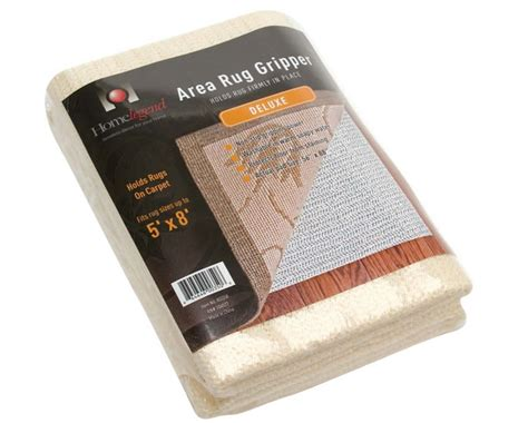 area rug gripper need an area rug here is a few