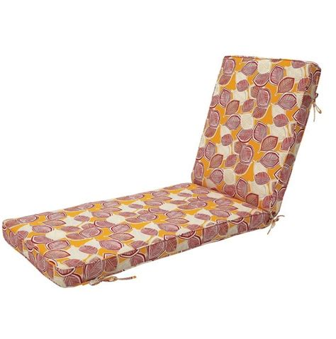 clearance chaise lounge cushions outdoor chaise lounge cushions chaise design