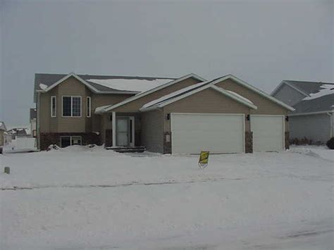 fargo dakota reo homes foreclosures in fargo