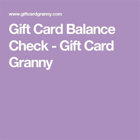 Best Buy Gift Card Balance Check Canada - best 25 card balance ideas on pinterest paying off credit cards credit card