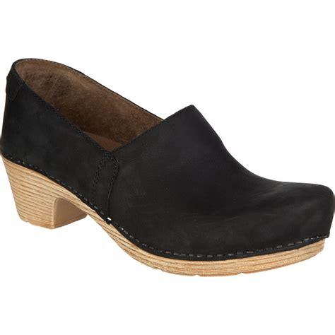 dansko mavis shoe womens backcountrycom
