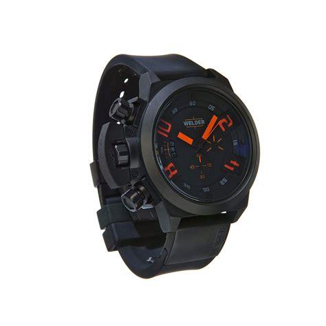 Welder Crono Stopwatch welder k24 3300 welder touch of modern