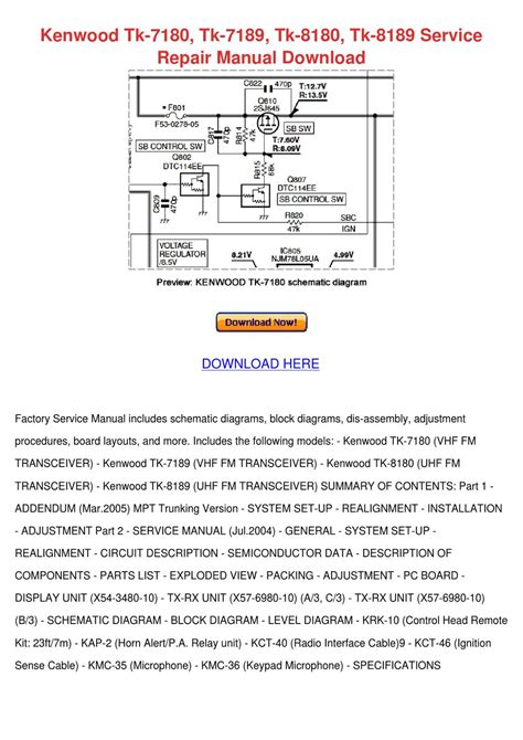 kenwood dnx wiring diagram kenwood radio diagram elsavadorla