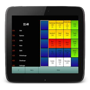 android themes apps mobile9 pos system cash register android apps on google play