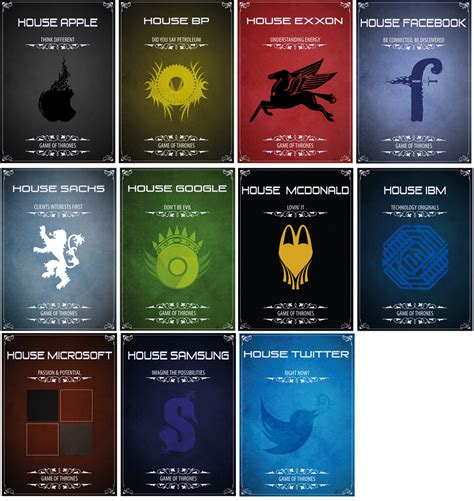 designcrowd game of thrones graphic design poster design for designcrowd by urbainfx