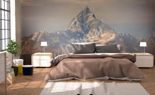 murals mountains to size of wall myloview com big ben wall mural amp big ben wallpaper wallsauce