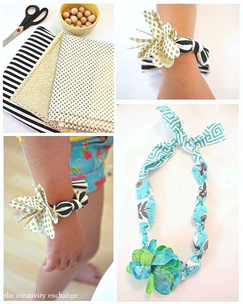 fabric crafts jewelry fabric crafts jewelry jennies 243 best textile