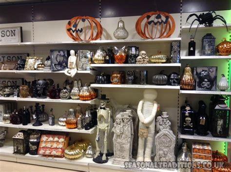 tk maxx home decor homesense halloween 2015 seasonal forum