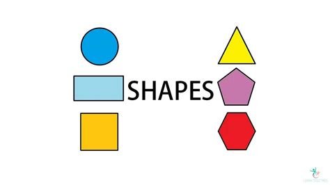 learning  shapes hd eyfs year  national cirriculum