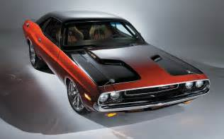 Dodge Wallpaper Dodge Challenger Hd Wallpaper Hd Car Wallpapers