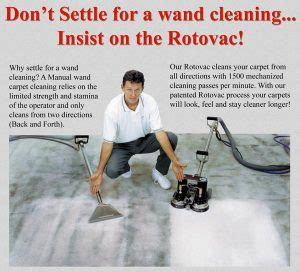Upholstery Cleaning Champaign Il Carpet Cleaning Champaign Il 217 722 3663 Carpet