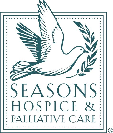 comfort hospice chicago our partners jvs chicago