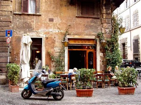 best coffee shop in rome italian cafe le cafe