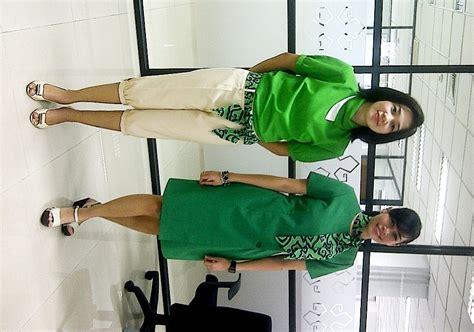 citilink uniform uniform of citilink