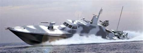 fast underwater boat nationstates view topic coast guard in your nation