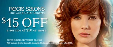 regis hair salon highlights prices virtuous circle summit 2017 supercut coupons spotify